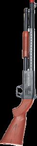Pro-shooter Guns for KIDS
